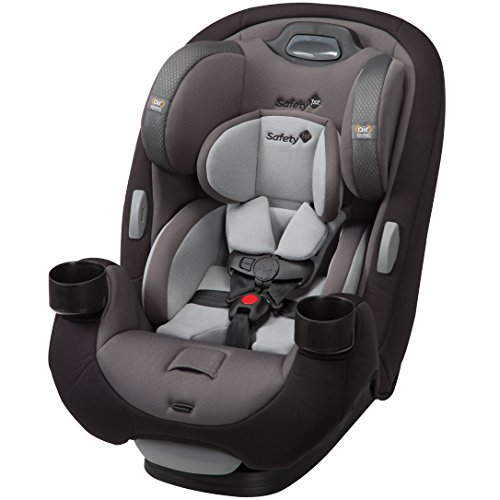 car seat for newborn baby boy