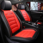leather seat covers for cars