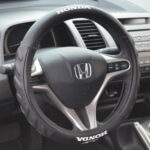 Honda Civic steering wheel covers