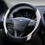 3 Best Ford Focus Steering Wheel Cover