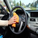 Best Leather Cleaner For Car Steering Wheel (2)